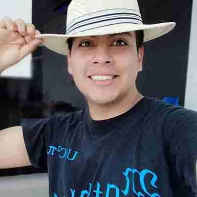 Diego-Ramírez